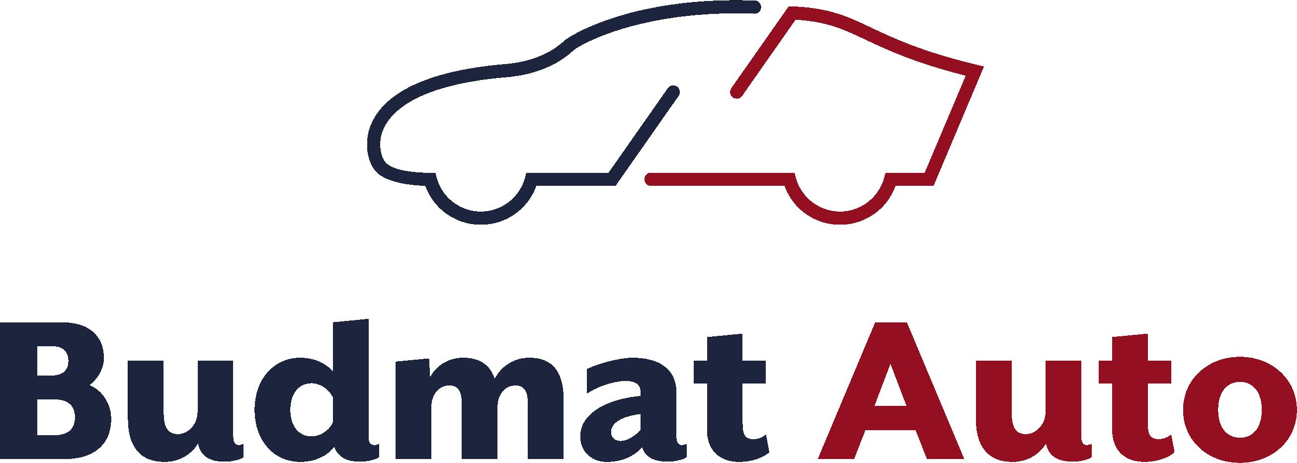 Masywnie Budmat Auto - lider sprzedaży i obsługi marek: Chevrolet, Ford YG51